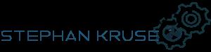 Ingenieurbüro Stephan Kruse Logo